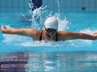 A Firenze i Trisome Games: olimpiadi per atleti  con sindrome di Down