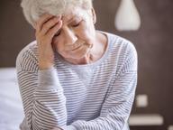 Gi antidepressivi rendono più fragili le ossa: ecco come proteggersi