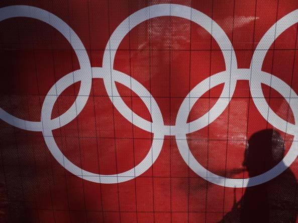 Rapporto WADA: doping di Stato