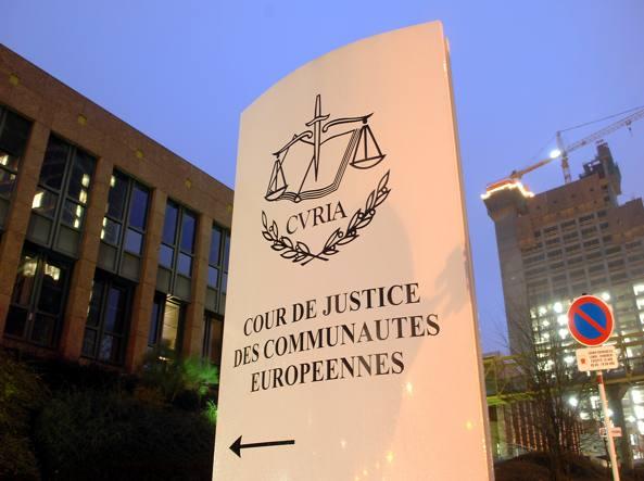 Bail-in: gli Stati Ue non sono obbligati a farlo scattare