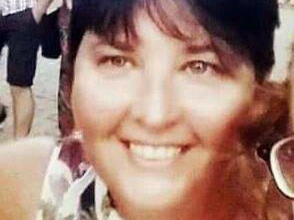 Strage Nizza: sabato a Piasco i funerali di Carla Gaveglio