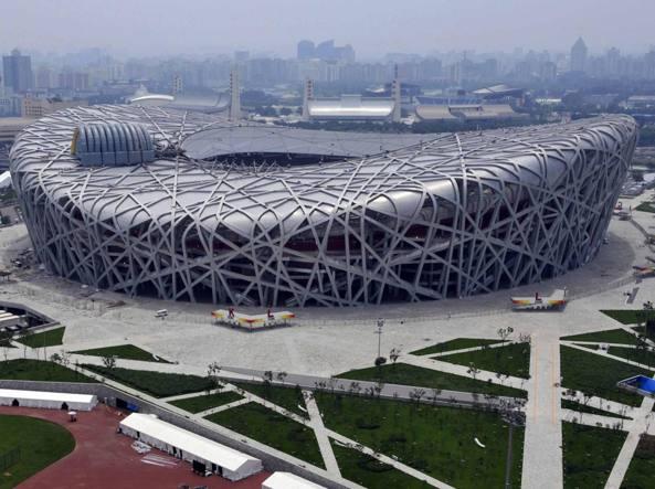 Doping: Cio, altri 45 atleti positivi a Olimpiadi Pechino e Londra