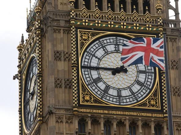 Frena la ripresa nell'eurozona ma prosegue nonostante Brexit e attentati
