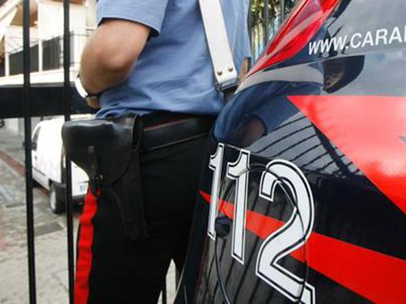 Cuneo, violenta paziente in casa di riposo: arrestato