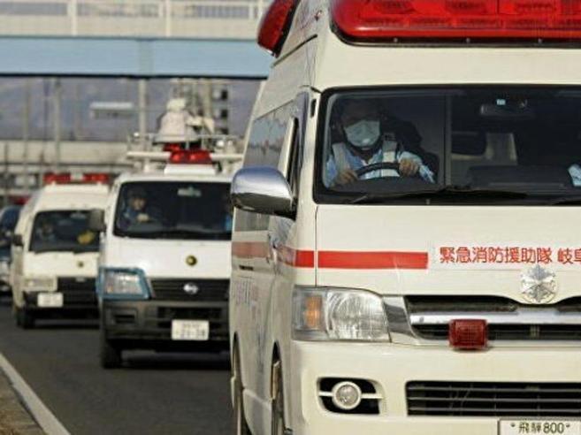 Tokyo, armato di coltello fa strage in un centro disabili:  19 morti e almeno 20 i feriti
