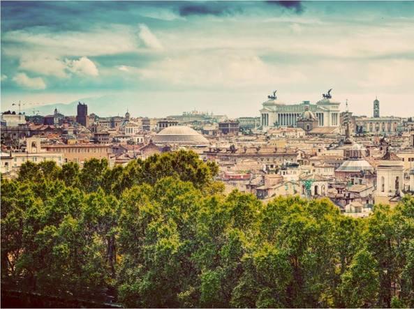 Quanti metri quadri si comprano con 200mila euro - Calcolare metri quadri casa ...