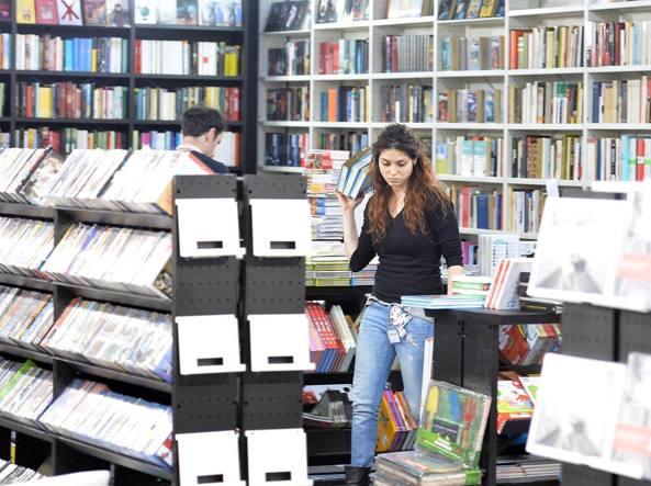 Salone Libro, Chiamparino: