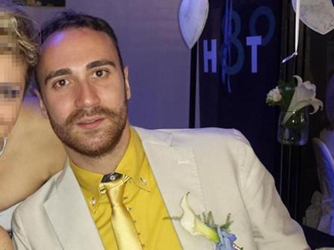 Ucciso a 27 anni, no risarcimento a famiglia: David era troppo «ricco»