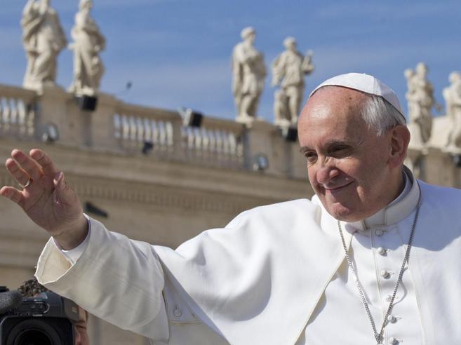 Cattolici e islam, Francesco  Papa aperto che naviga controcorrente