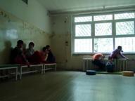 In Serbia l'80% dei bambini in istituto è disabile: «Segregati e curati male»
