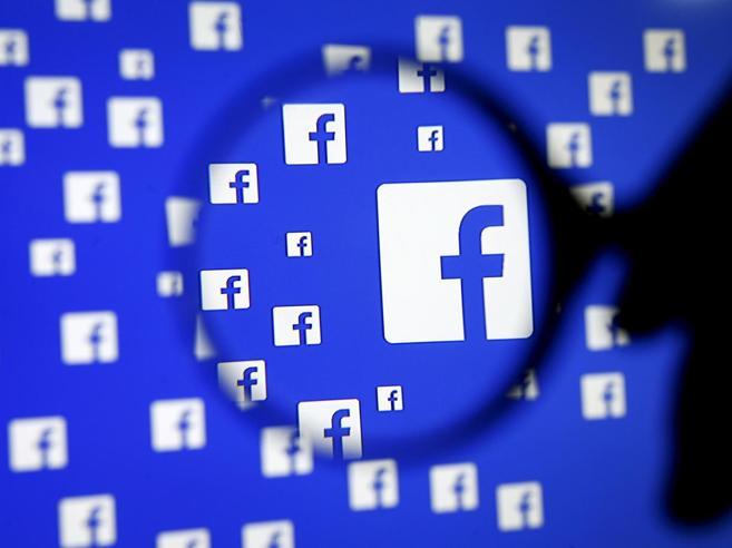 Boom di Facebook: utili da 2 miliardi,  +6,6% a Wall Street