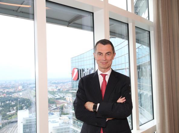 Unicredit: salta accordo con Santander su Pioneer, possibile Ipo (RCOP)