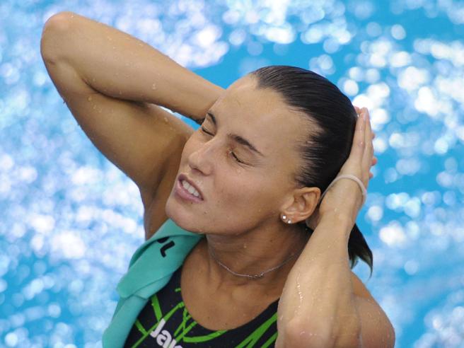 Olimpiadi di Rio: da Phelps a Federica Pellegrini a Bolt, 14 grandi agli ultimi Giochi