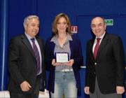 Antonella Scilef premiata a marzo per un suo racconto: il concorso si chiama «Donne di mare»
