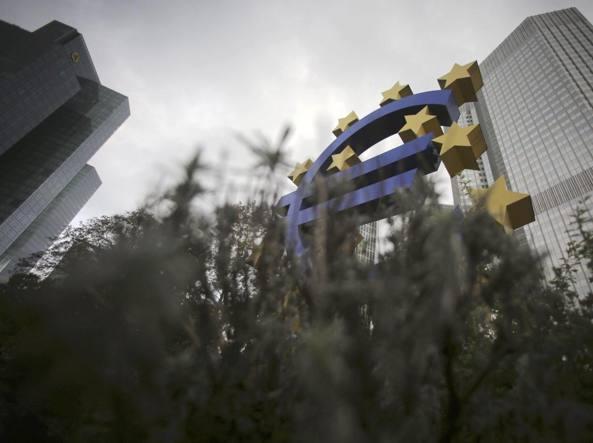 Banche Ue superano stress test, Mps maglia nera ma parte riassetto