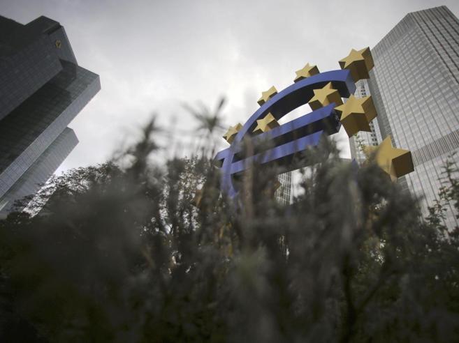 Stress test:  banche sane, male solo Mps Intesa al top in Europa |Videoscheda
