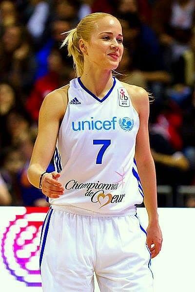 Olimpiadi, gli atleti e le atlete più belli - Corriere.it  Antonija