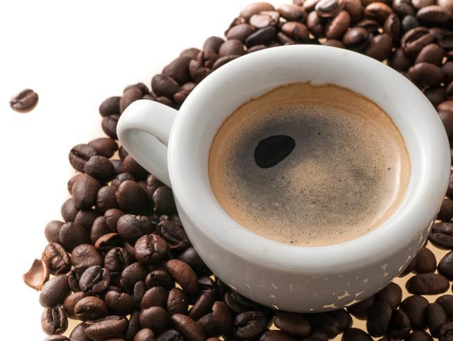 Ecco come reagisce il tuo organismoquando smetti di bere caffé