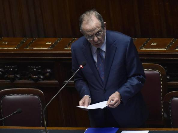 Notizie Mps/ In Borsa a +2,2%. Question time per Padoan su Montepaschi