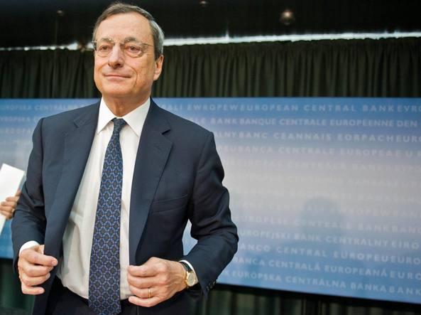 Tassi e Brexit: come si muoverà la BCE nella riunione di domani?
