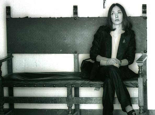 Firenze intitola un piazzale a Oriana Fallaci