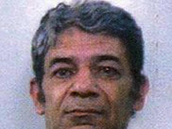 Escort uccisa, fermato un 50enne