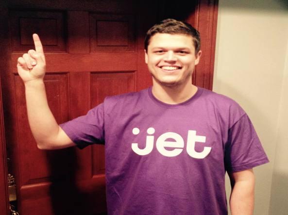 Wal-Mart compra Jet.com e sfida Amazon sulle vendite online