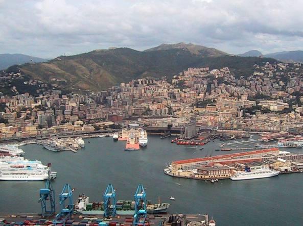 Terrorismo, la guardia costiera aumenta i controlli nei porti italiani