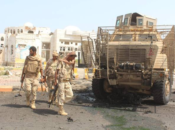 Bombardato ospedale Msf, 11 morti e 19 feriti