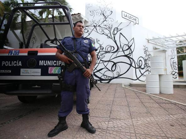 Messico, il figlio di El Chapo sequestrato dai rivali del Cartello Jalisco