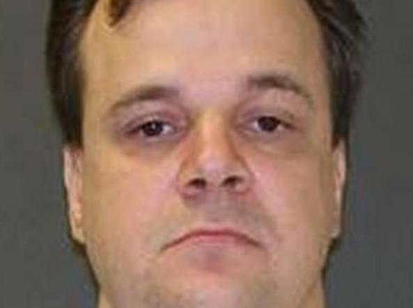 Texas, sospesa pena di morte per l'uomo che non ha ucciso nessuno