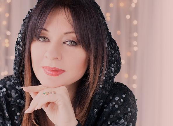 La soprano Daniela Dessì è morta