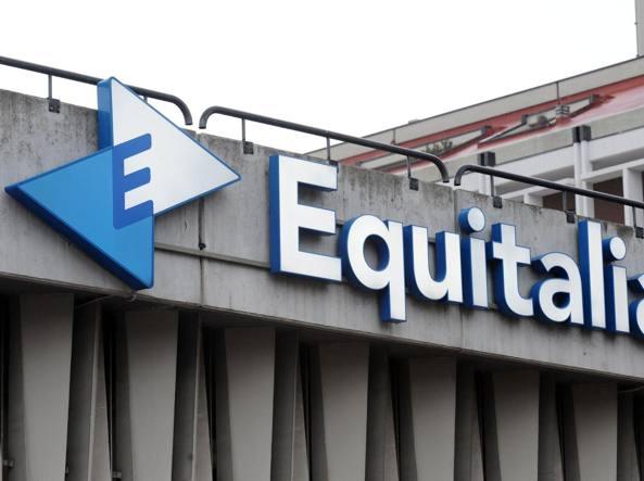 Equitalia una seconda chance per i pagamenti a rate for Rate equitalia