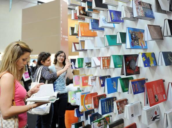 Salone del Libro: è ancora lotta tra Torino e Milano, interviene Franceschini