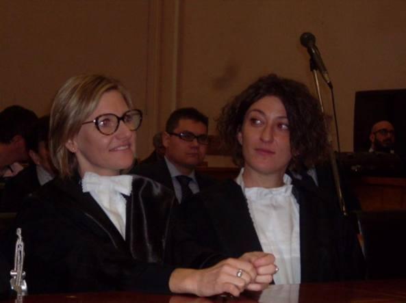Il fallito rapimento a Scoglitti, la mamma: questa legge mi fa vomitare