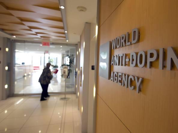 Gli atleti russi non potranno partecipare alle Paralimpiadi per lo scandalo doping