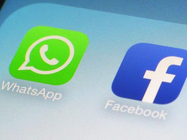 Come evitare che Facebook usi i nostri dati di WhatsApp
