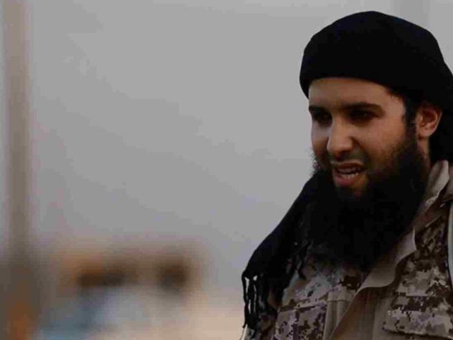 Belgio, messaggio audio di Isis evoca possibile nuovo attacco