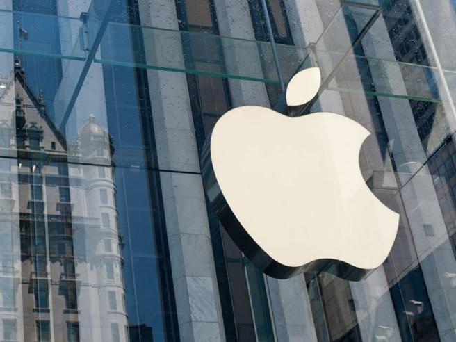 Apple rischia multa miliardaria dall'Unione Europea per evasione fiscale