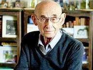 Addio allo storico Bronislaw Baczko Studiò l'Illuminismo e l'utopia