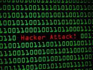 Allarme dell'Fbi: hacker russi in azione nei registri elettorali Usa