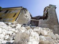 Collapse of Tower and Churches Officially Declared Safe