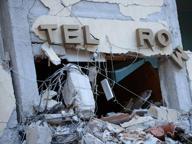 I sette corpi mai reclamatie il mistero dei romeni