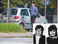 La lite in auto e poi gli spari Uccide l'ex convivente, arrestato