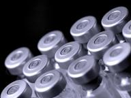 Vaccini, un'indagine svela le ragioni del dissenso da parte dei genitori