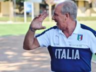 Nazionale, Tavecchio sta con Ventura: «Niente polemiche sui convocati»