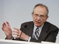 Il Pil in balia dei decimali L'irrituale previsione del Tesoro