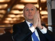 Patuelli (Abi): «Prodotti più chiariLe banche devono voltare pagina»