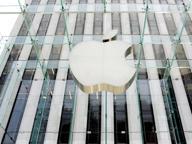 La mossa di Bruxelles e la precipitosa sanatoria in Italia per Apple