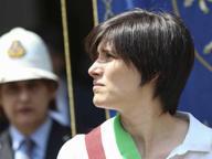 Vigili, controlli e telecamere Linea anti-rom di Appendino